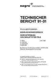 Deutsch (8.5 MB) - Nagra