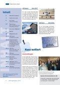 3 - Luxembourg Air Rescue - Seite 4