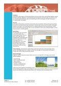 Download Prospekt - andeer.net Software - Seite 2