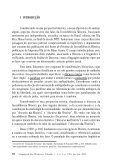 INCONFIDÊNCIA MINEIRA: MEDIAÇÕES DISCURSIVAS - Page 2