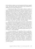 INCONFIDÊNCIA MINEIRA: MEDIAÇÕES DISCURSIVAS - Page 3