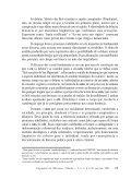 INCONFIDÊNCIA MINEIRA: MEDIAÇÕES DISCURSIVAS - Page 5