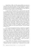 INCONFIDÊNCIA MINEIRA: MEDIAÇÕES DISCURSIVAS - Page 6