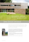 Les carnets de la pierre/La pierre et l'architecture/MURS - Pierres ... - Page 4
