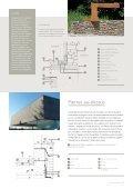 Les carnets de la pierre/La pierre et l'architecture/MURS - Pierres ... - Page 5