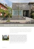 Les carnets de la pierre/La pierre et l'architecture/MURS - Pierres ... - Page 6