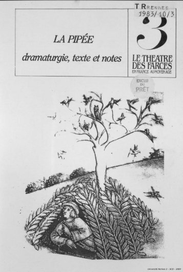 tome 3 - Index of - Université Rennes 2