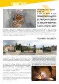 LETTRE - Page 7
