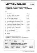 Trou no.62 - GSL - Page 2