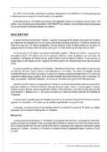 Trou no.62 - GSL - Page 6