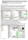 Netsport + Officedesk - andeer.net Software - Seite 2