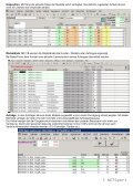 Netsport + Officedesk - andeer.net Software - Seite 3