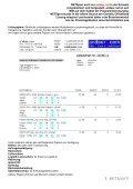 Netsport + Officedesk - andeer.net Software - Seite 5