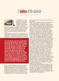Colloque - Page 3