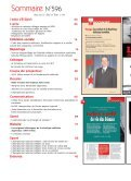 Colloque - Page 4