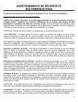 installation - Enviro - Page 3