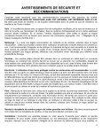 installation - Enviro - Page 4