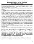 installation - Enviro - Page 5