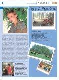 N - Le Midi Libre - Page 3