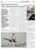 N - Le Midi Libre - Page 7
