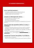 Dossier ressources - musée des Confluences - Page 4