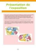 Dossier ressources - musée des Confluences - Page 7