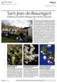 L'Art des jardins - Une vie au jardin... - Château de Valmer - Page 2