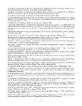 Nom patronymique: WOLIKOW - Centre Georges Chevrier ... - Page 3