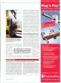 Miele: 10 Jahre mit konturnaher Kühlung - Provvido - Seite 2