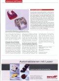 Miele: 10 Jahre mit konturnaher Kühlung - Provvido - Seite 3