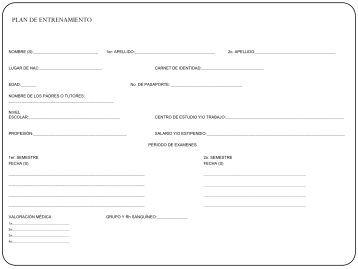 PLAN DE ENTRENAMIENTO (CUADERNO).pdf - Condepah
