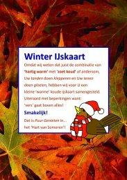 Winterkaart123456