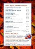 Winterkaart123456 - Page 2
