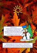 Winterkaart123456 - Page 6