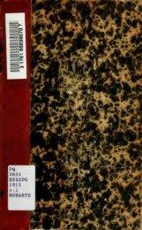 Primerose: comédie en trois actes [par] G.A. de Caillavet & Robert ...