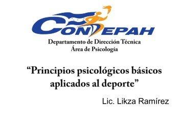 Principios psicológicos básicos aplicados al deporte.pdf - Condepah