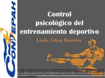 Curso de capacitacion Abril 2013. samy..ppt 2.pdf - Condepah