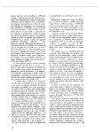 www.bibliotecasud.com.ar - Page 4