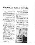 www.bibliotecasud.com.ar - Page 5