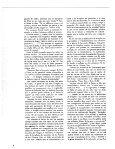 www.bibliotecasud.com.ar - Page 6