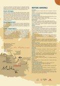Catalogo Malta - Tocororo.it - Page 3