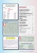 Periodico della Parrocchia San Bartolomeo Apostolo - Parrocchia di ... - Page 2