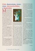Periodico della Parrocchia San Bartolomeo Apostolo - Parrocchia di ... - Page 3