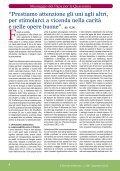 Periodico della Parrocchia San Bartolomeo Apostolo - Parrocchia di ... - Page 4