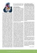 Periodico della Parrocchia San Bartolomeo Apostolo - Parrocchia di ... - Page 5
