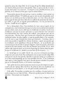 Bulletin N° 31 - Frère Marcel Van - Page 6