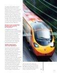 """"""" NOS CLIENTS SONT TOUS UNIQUES"""" - Alstom - Page 7"""