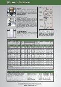 Des charges lourdes - EdmoLift AB - Page 2