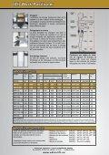 Des charges lourdes - EdmoLift AB - Page 4