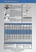 Des charges lourdes - EdmoLift AB - Page 6